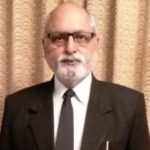 Frequently Asked Questions answered by Raminder Singh Sahota